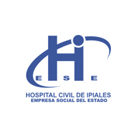 HOSPITAL CIVIL DE IPIALES